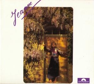 jeanne-chant-jeanne-1965-polydora